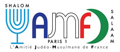Amitié Judéo-Musulmane de France – Paris 1